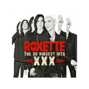 Roxette - The 30 Biggest Hits XXX CD