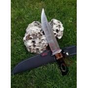 Ловен нож Columbia A15