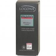 LOGONA - Mann borotválkozás utáni arcszesz 100ml