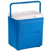 Hielera Apilable Party Stacker 18 QT Azul M3000000485 Coleman