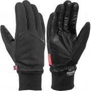Leki Men Glove Hiker Pro black