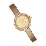 Morgan Часы Morgan