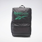 Reebok Sac à dos Medium Training Essentials