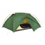VAUDE Invenio UL 3P - green - Tentes