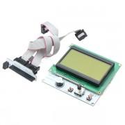 LCD12864 Display Module