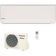 Panasonic Kit Te25tke Panasonic Condizionatore Monosplit 9000 Btu Classe A++/a+ Inverter B