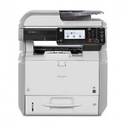 Ricoh Aficio Sp4510sf