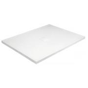 Zalakerámia CLAY GRES DAR63641 60x60x1 padlólap