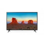 LG 55-tums UHD 4K Smart-TV