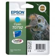 Epson Bläckpatron Epson C13T07924010 Cyan
