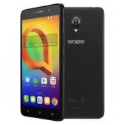 Alcatel A2 XL Negro Dual SIM 8050D