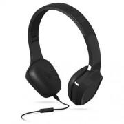 Energy Sistem Auriculares Energy Sistem Headphones 1 Negro