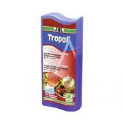 Solutie acvariu JBL Tropol, 250ml