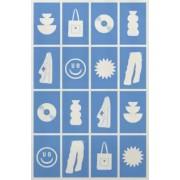 Urban Outfitters Carte cadeau Internet- taille: UK 11