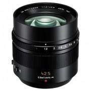Panasonic 42.5mm F1.2 Leica DG O.I.S. Obiectiv MFT