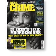 F&L Tijdschriften Shop Real Crime 3