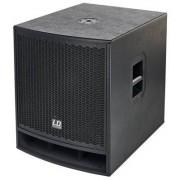 LD Systems GT 15A Sub