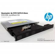 Quemador Dvd Hp Sata Dvd-rw Para Proliant G8 Y G9 726537-b21