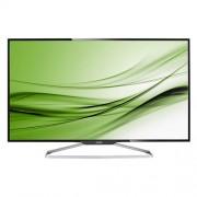 "Monitor IPS, Philips 40"", BDM4350UC, LED, 3ms, 50Mln:1, DVI/HDMI/DP, UHD"