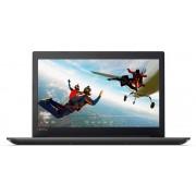 Lenovo IdeaPad 320 Zwart Notebook 39,6 cm (15.6'') 1920 x 1080 Pixels 2,5 GHz AMD A A6-9220