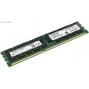 Crucial 16GB DDR3 1866MHz PC3-14900 Registered ECC 1.5V Memory Module