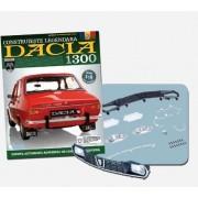 Construieste Dacia 1300 Nr.2