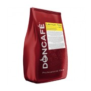 Doncafé Lemon Tea - ceai - 1 kg