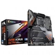 Motherboard Z490 Aorus Ultra (Z490/1200/DDR4)