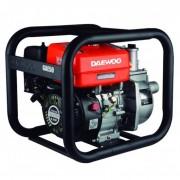 Помпа водна бензинова 6.5HP, GAE50, DAEWOO