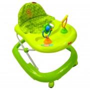 Andaderas para Bebes barata varios colores