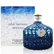 John varvatos artisan blu eau de toilette 125 ml spray