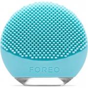 Foreo LUNA™ go (Various Types) - For Oily Skin