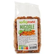 Migdale Crude 250g