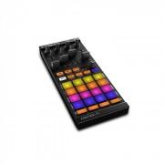Native Instruments TRAKTOR KONTROL F1 DJ-Controller USB