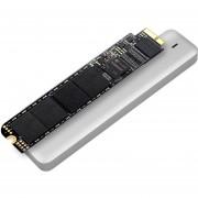 Transcend JetDrive 500 240GB SATA III SSD Upgrade Kit For Macbook Air SSD (Late 2010 - Mid 2011) TS240GJDM500