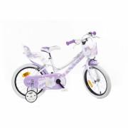 Bicicleta copii 16'' RSN