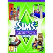 Pc the sims 3 master suite stuff igrica