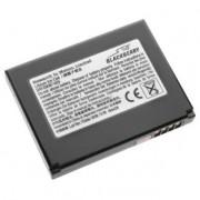 BlackBerry BAT-03087-003 Оригинална Батерия