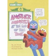 Another Monster at the End of This Book (Sesame Street), Hardcover/Jon Stone
