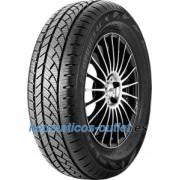 Tristar Ecopower 4S ( 235/45 R17 97W XL )