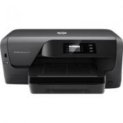 HP OfficeJet Pro 8210-skrivaren