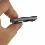 Diktafon hangrögzítő ultra mini VOX os hangra indulós 16GB