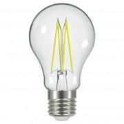 HudsonReed Ampoule spot LED 6.2W E27 – Pack de 6