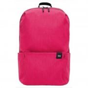 Rucsac laptop Xiaomi Mi Casual Daypack 13.3 Pink