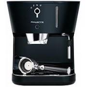 Rowenta ES-4200 - Aparat Za Espresso