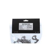 DJI Matrice 600 Spare Part 40 Extension Connector Kit