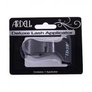 Ardell Deluxe Lash aplikátor na umělé řasy 1 ks pro ženy