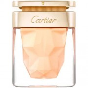 Cartier la panthere eau de parfum , 30 ml