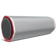 Boxa Portabila Creative Sound Blaster Free, Bluetooth, 2 x 4W (Alb)