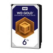 WD Gold 6TB WD6002FRYZ